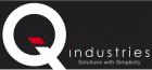 qindustries